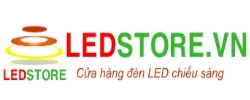 Cửa Hàng Đèn LED Chiếu Sáng LEDStore